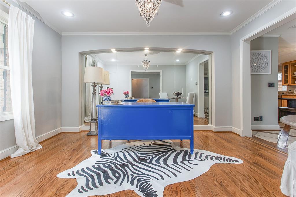 3125 Spanish Oak Drive, Fort Worth, Texas 76109 - acquisto real estate best allen realtor kim miller hunters creek expert