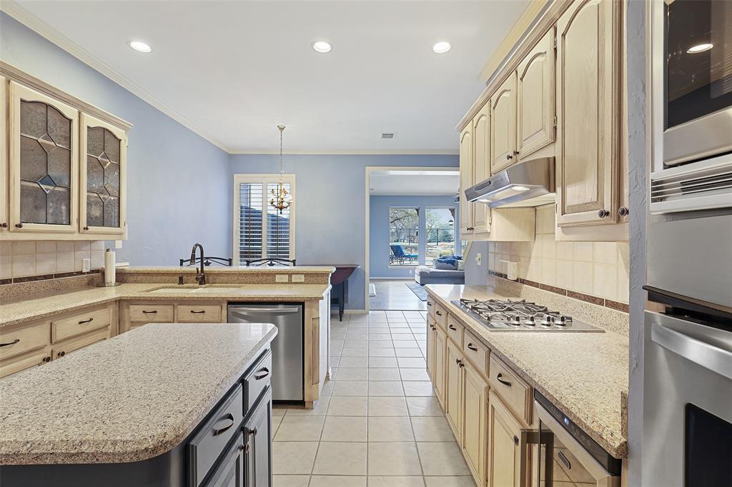 3108 Prestonwood Drive, Plano, Texas 75093 - acquisto real estate best listing agent in the nation shana acquisto estate realtor
