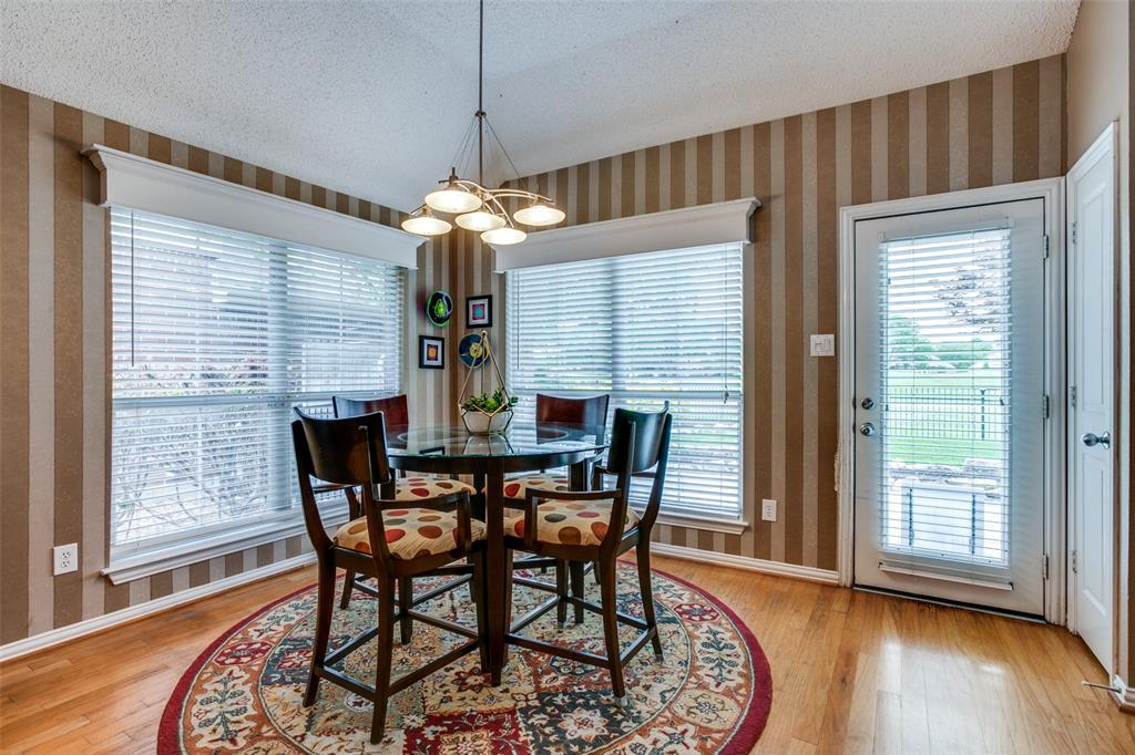 3655 Stone Creek  Parkway, Fort Worth, Texas 76137 - acquisto real estate best designer and realtor hannah ewing kind realtor