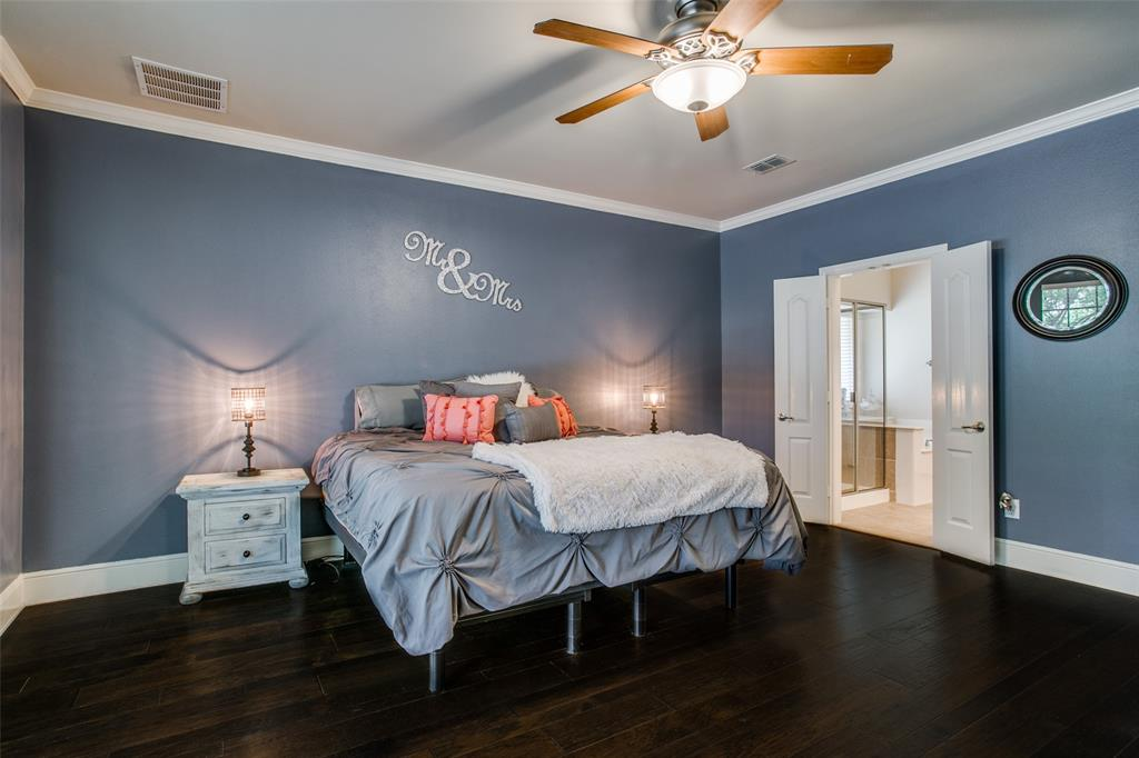 2170 Hunt Club Trail, Frisco, Texas 75033 - acquisto real estate best listing agent in the nation shana acquisto estate realtor