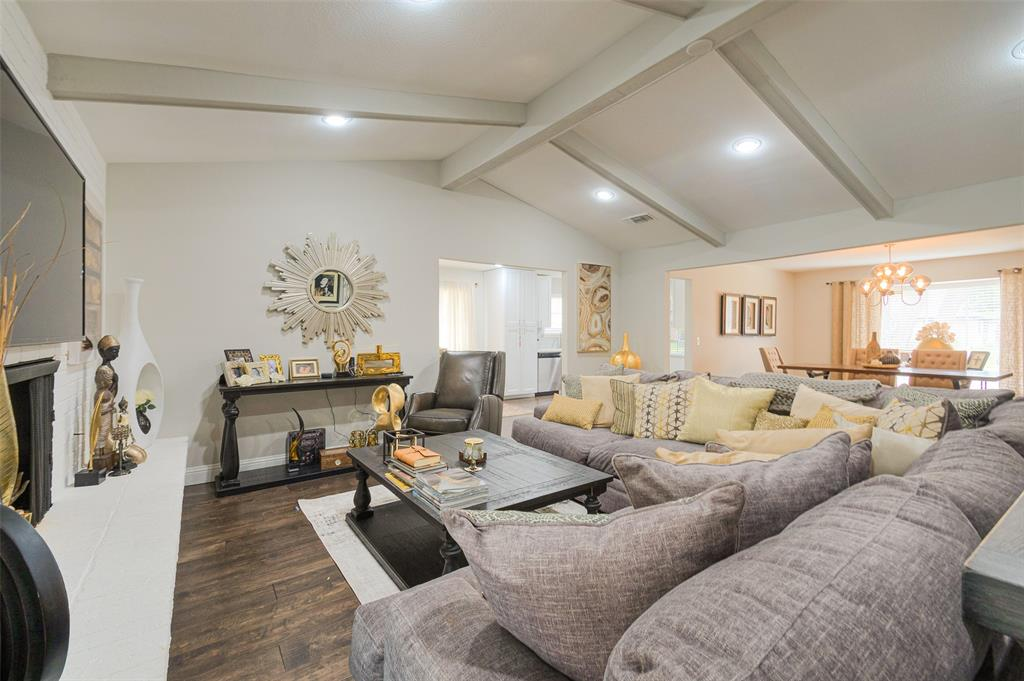 2608 Cedar Elm Lane, Plano, Texas 75075 - acquisto real estate best luxury buyers agent in texas shana acquisto inheritance realtor