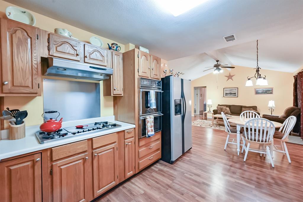1206 Shelmar  Drive, Arlington, Texas 76014 - acquisto real estate best listing agent in the nation shana acquisto estate realtor