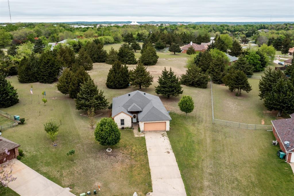 2705 Cedar  Park, Sherman, Texas 75090 - Acquisto Real Estate best plano realtor mike Shepherd home owners association expert