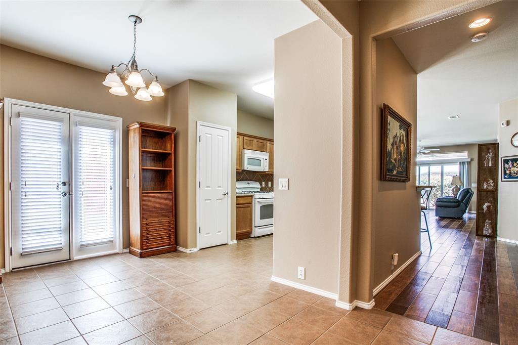 7997 Palmer Court, Frisco, Texas 75036 - acquisto real estate best allen realtor kim miller hunters creek expert