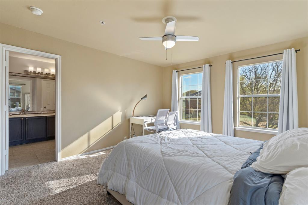 2212 Stoneleigh Place, McKinney, Texas 75071 - acquisto real estate best new home sales realtor linda miller executor real estate