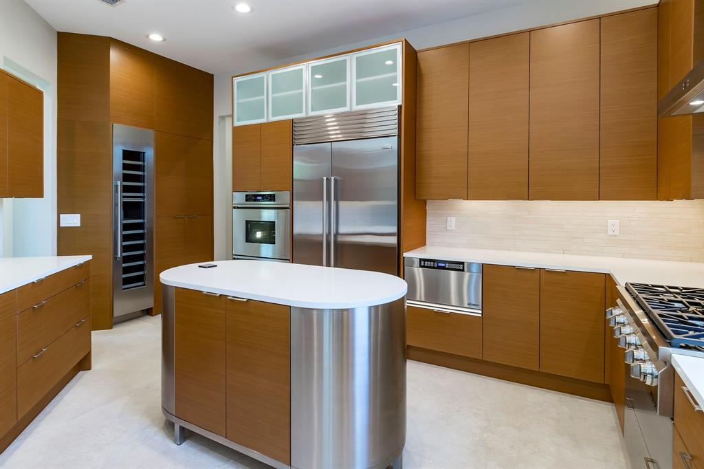 7808 Idlewood  Lane, Dallas, Texas 75230 - acquisto real estate best listing listing agent in texas shana acquisto rich person realtor