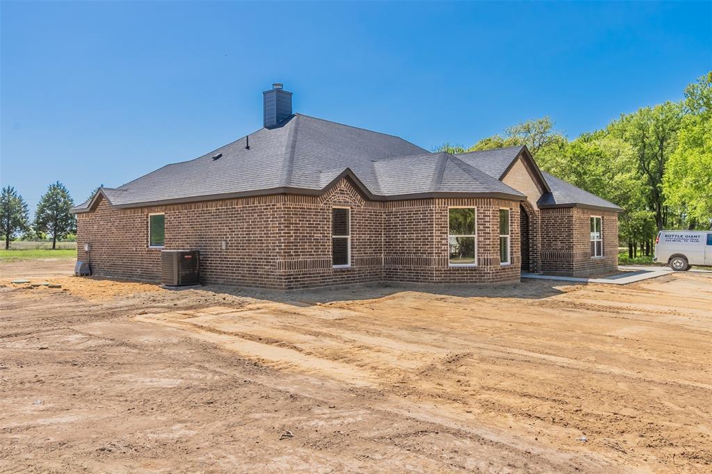 Colquitt  Road, Terrell, Texas 75160 - acquisto real estate best prosper realtor susan cancemi windfarms realtor