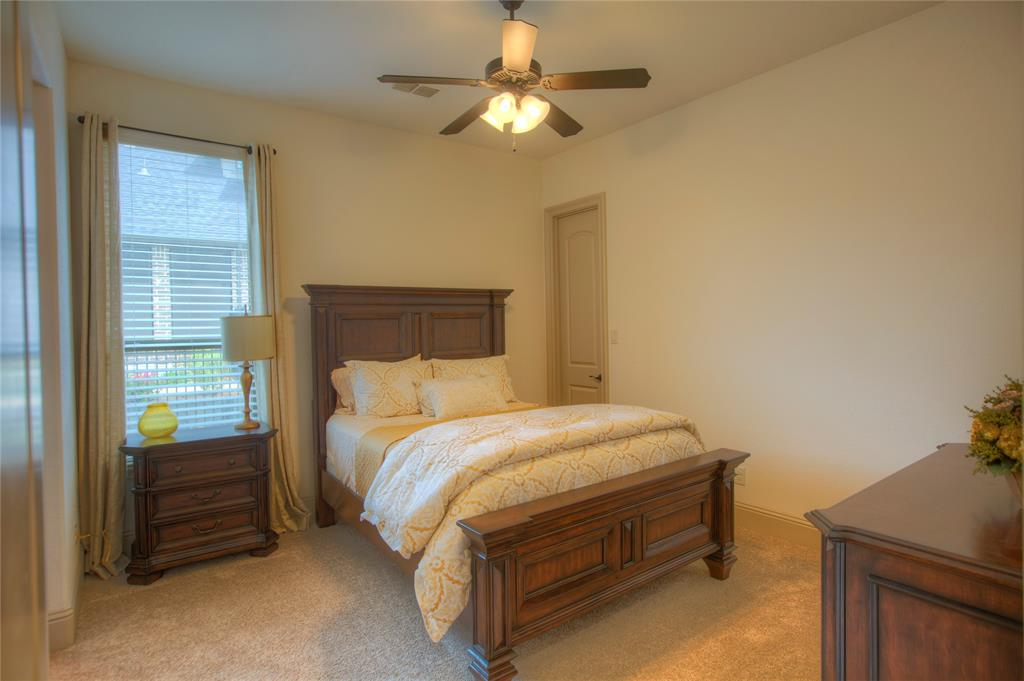 4728 Amble  Way, Flower Mound, Texas 75028 - acquisto real estate mvp award real estate logan lawrence