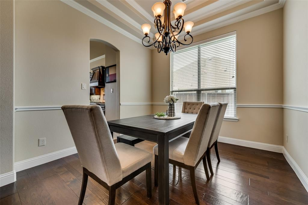 1315 Livorno  Drive, McLendon Chisholm, Texas 75032 - acquisto real estate best highland park realtor amy gasperini fast real estate service