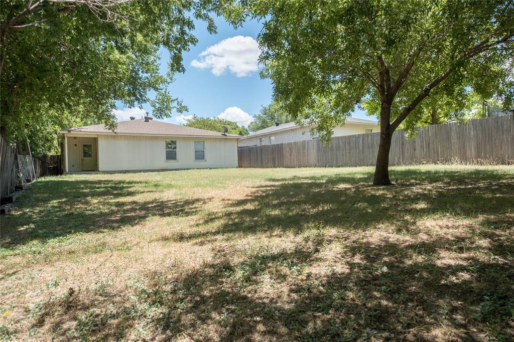 800 Max  Street, White Settlement, Texas 76108 - acquisto real estate best designer and realtor hannah ewing kind realtor