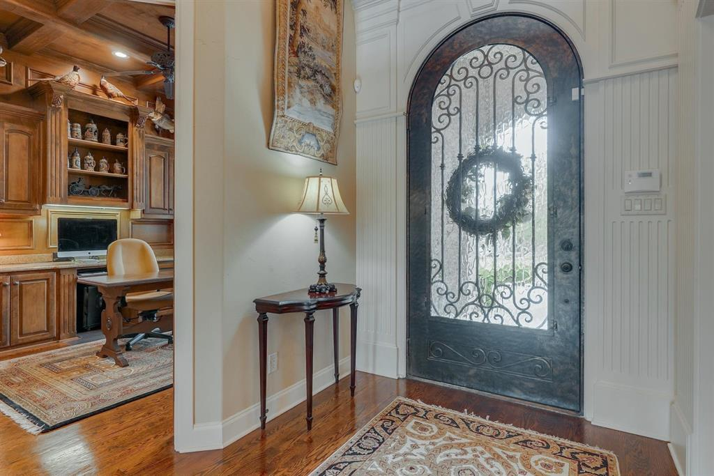 1804 Arrington  Green, Colleyville, Texas 76034 - acquisto real estate best the colony realtor linda miller the bridges real estate