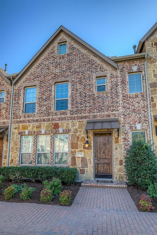 5708 Kate Avenue, Plano, Texas 75024 - Acquisto Real Estate best plano realtor mike Shepherd home owners association expert