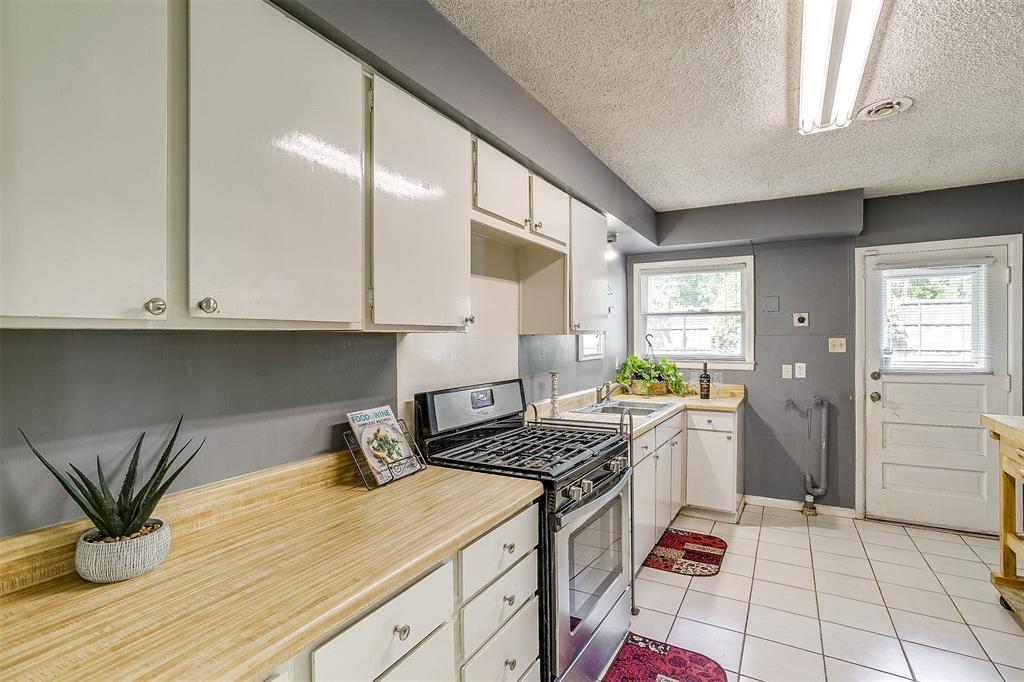 5884 Tracyne  Drive, Westworth Village, Texas 76114 - acquisto real estate best designer and realtor hannah ewing kind realtor