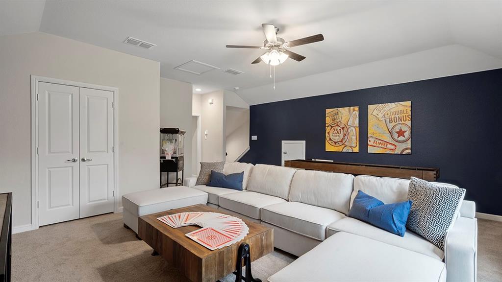400 REGATTA Azle, Texas 76020 - acquisto real estate best plano real estate agent mike shepherd