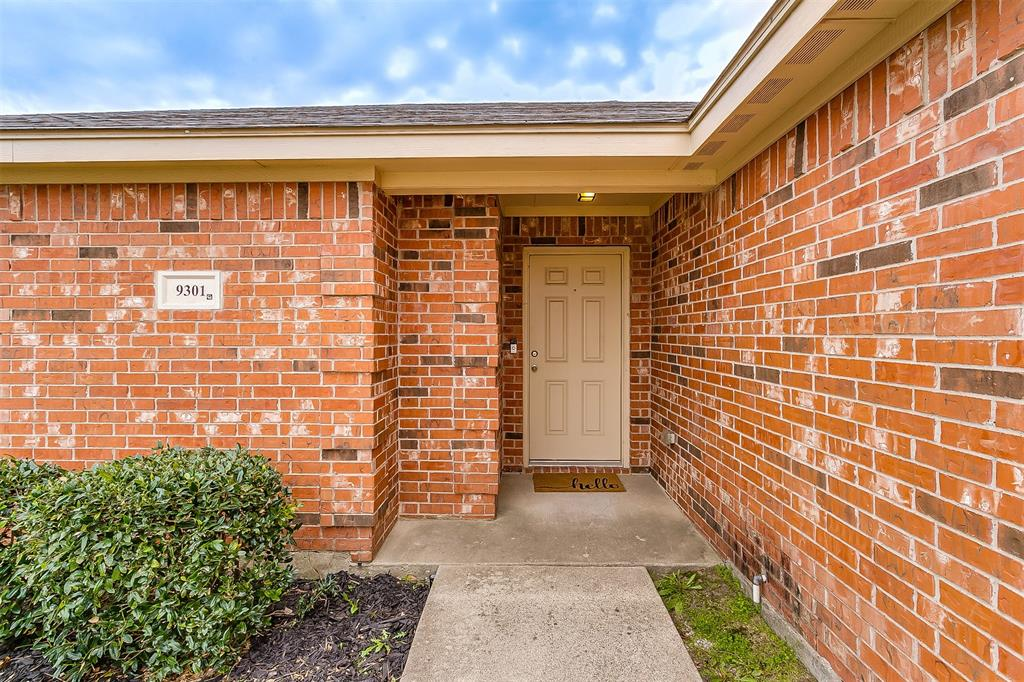 9301 Marie  Court, White Settlement, Texas 76108 - acquisto real estate best prosper realtor susan cancemi windfarms realtor