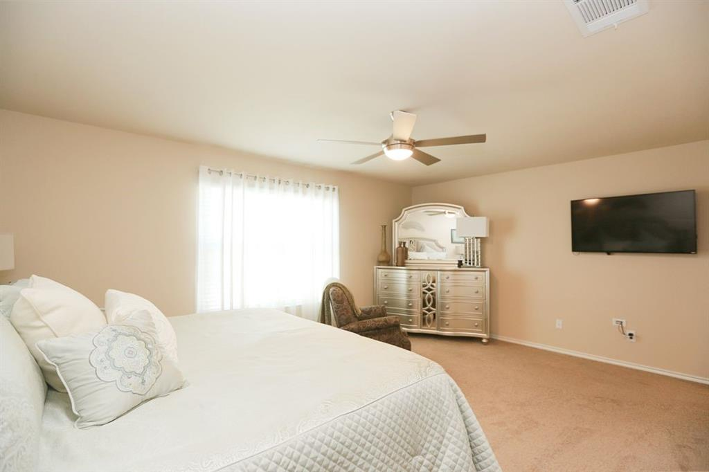 2313 Whitewood  Drive, Lancaster, Texas 75134 - acquisto real estate best new home sales realtor linda miller executor real estate