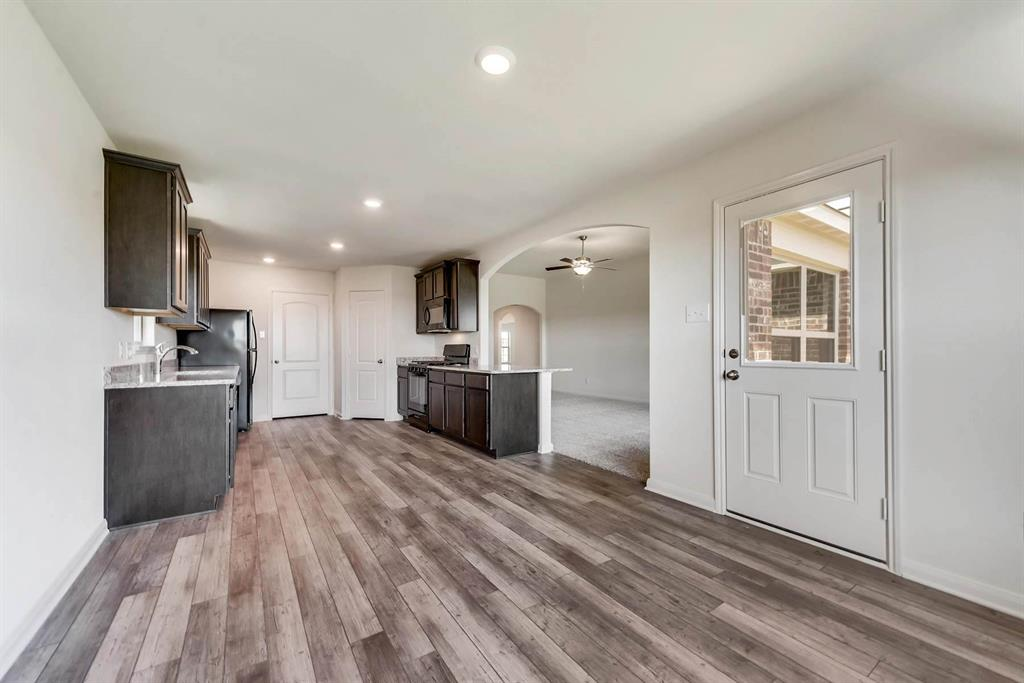 3090 Barzona Road, Forney, Texas 75126 - acquisto real estate best celina realtor logan lawrence best dressed realtor