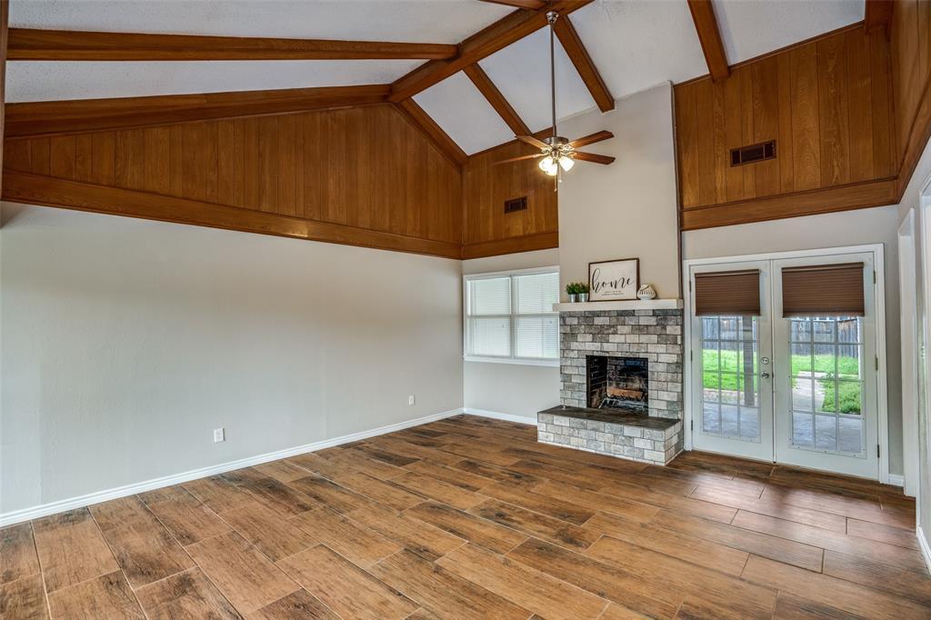 1935 Westminster Drive, Carrollton, Texas 75007 - acquisto real estate best allen realtor kim miller hunters creek expert