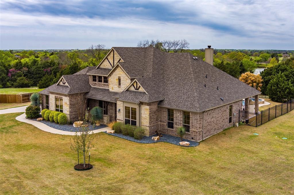 192 Denali Way, Waxahachie, Texas 75167 - acquisto real estate best relocation company in america katy mcgillen