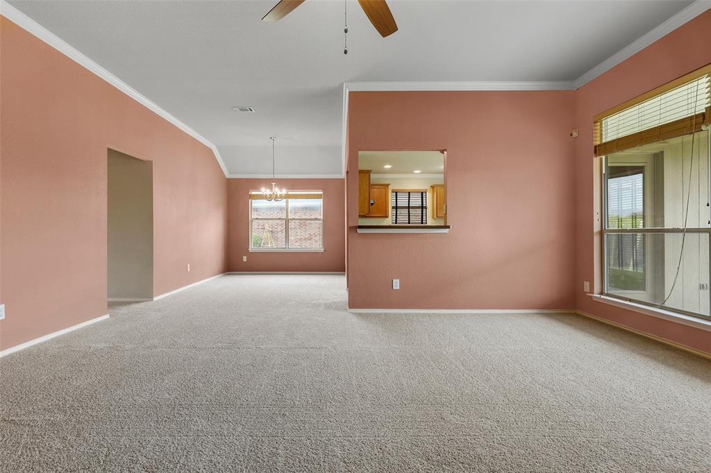 1805 Millbrook  Drive, Midlothian, Texas 76065 - acquisto real estate best prosper realtor susan cancemi windfarms realtor