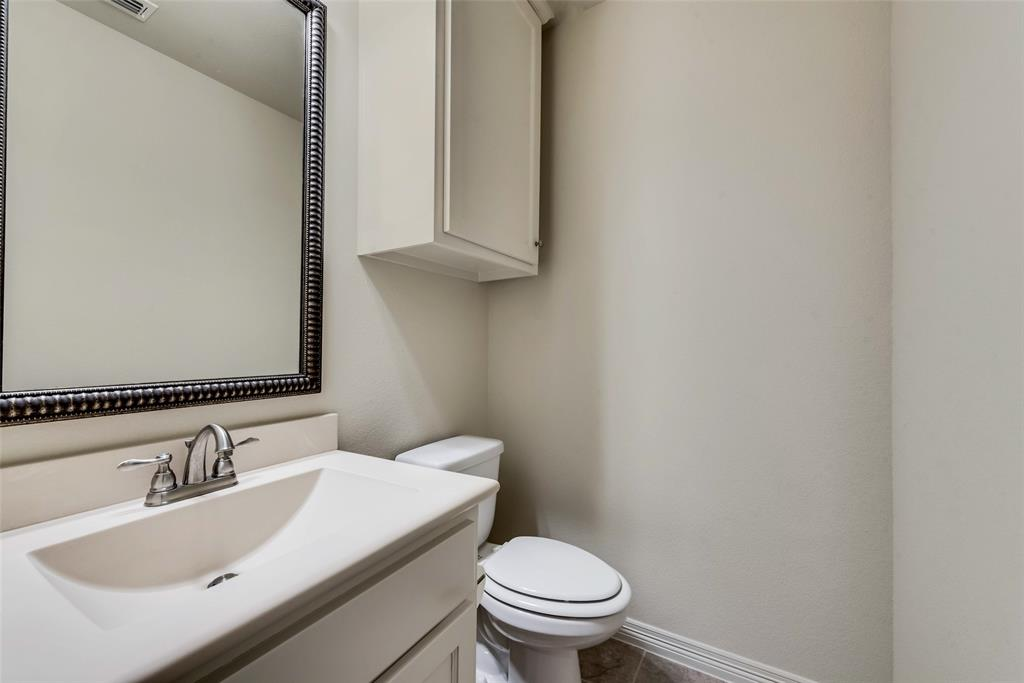 1024 Holston Hills  Trail, Roanoke, Texas 76262 - acquisto real estate best park cities realtor kim miller best staging agent