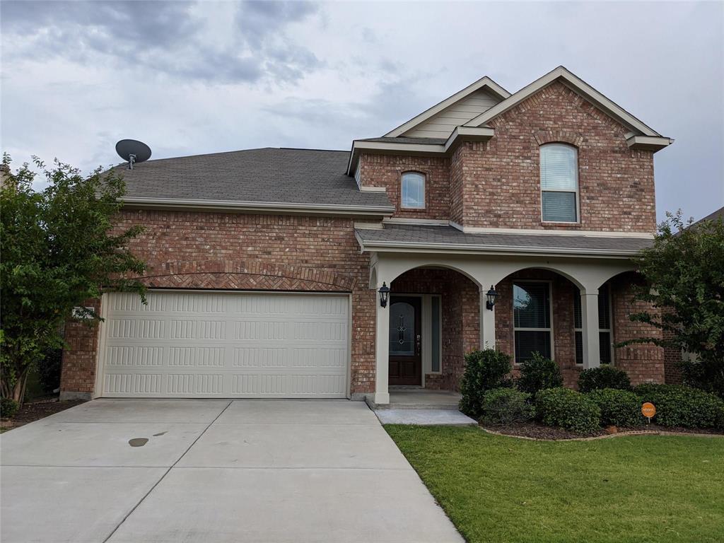16308 Toledo Bend Court, Prosper, Texas 75078 - Acquisto Real Estate best plano realtor mike Shepherd home owners association expert