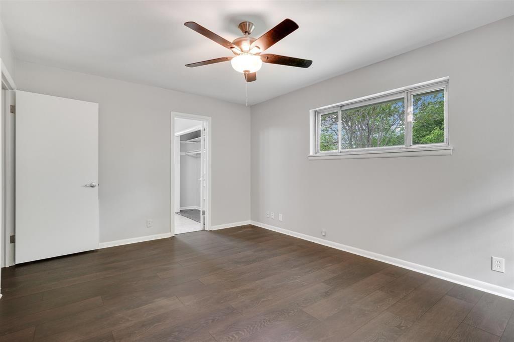 814 Turner  Boulevard, Grand Prairie, Texas 75050 - acquisto real estate best designer and realtor hannah ewing kind realtor