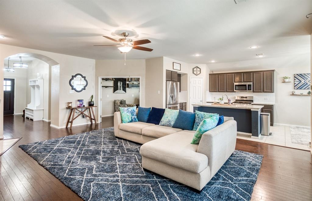 1610 Ringtail  Drive, Wylie, Texas 75098 - acquisto real estate best flower mound realtor jody daley lake highalands agent of the year