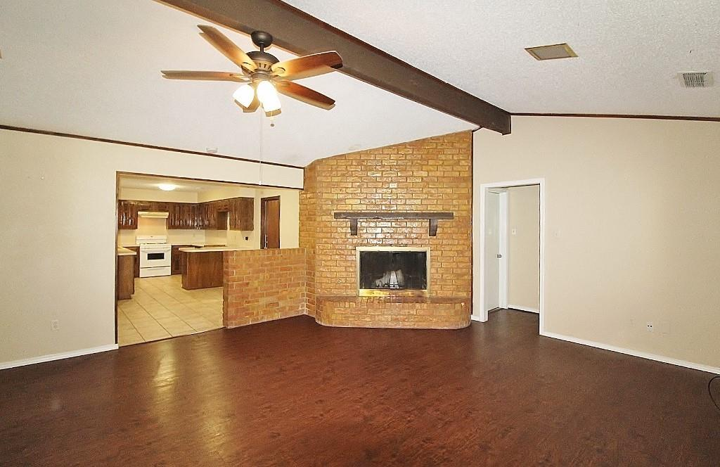 1507 5th Street, Midlothian, Texas 76065 - acquisto real estate best the colony realtor linda miller the bridges real estate
