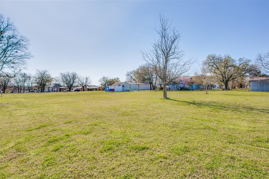 103 Church  Bailey, Texas 75413 - acquisto real estate best realtor dfw jody daley liberty high school realtor