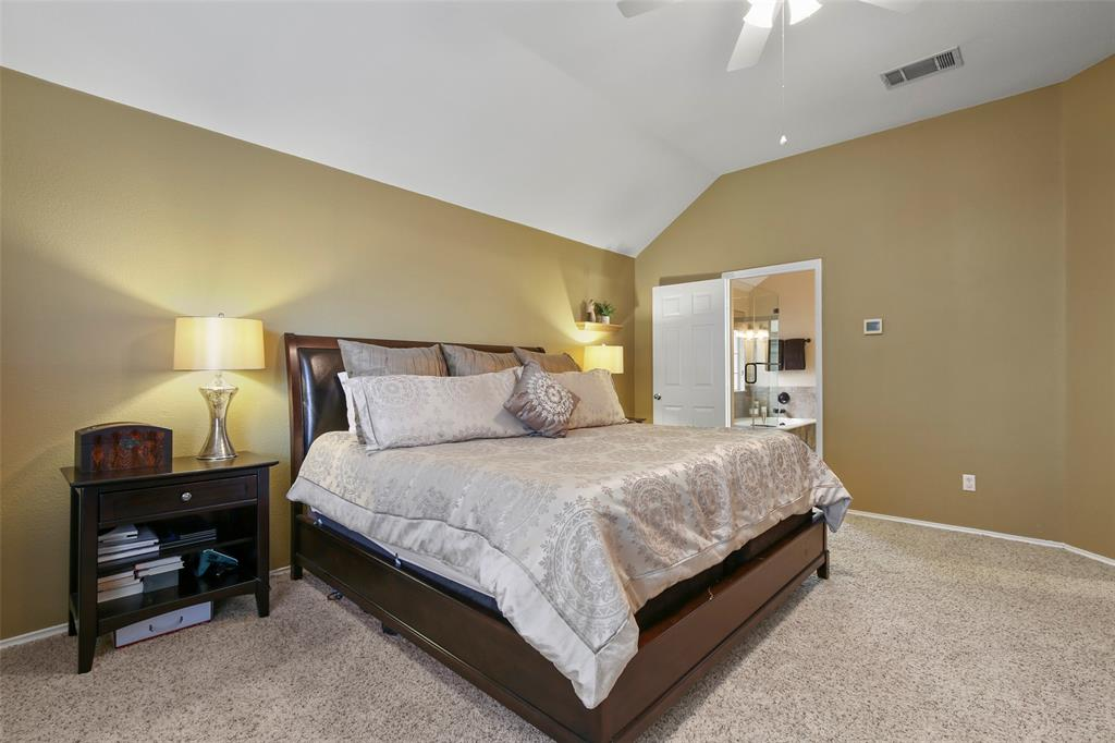 4405 Stromboli Drive, Plano, Texas 75093 - acquisto real estate best listing listing agent in texas shana acquisto rich person realtor