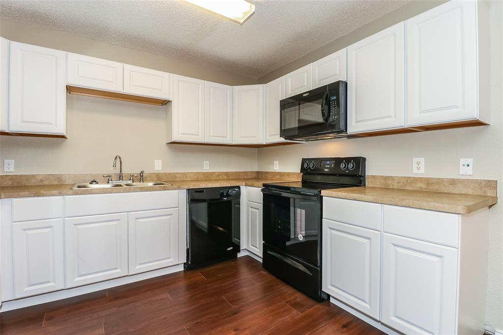 6309 Rockhaven  Drive, Fort Worth, Texas 76179 - acquisto real estate best real estate company to work for