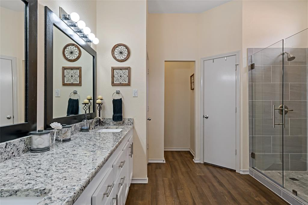 1405 Anchor  Drive, Wylie, Texas 75098 - acquisto real estate best realtor westlake susan cancemi kind realtor of the year