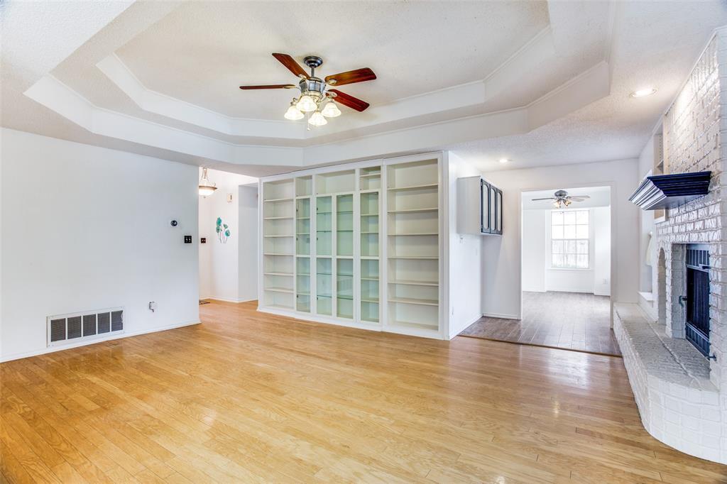 1305 Belvon Place, Cleburne, Texas 76033 - acquisto real estate best celina realtor logan lawrence best dressed realtor