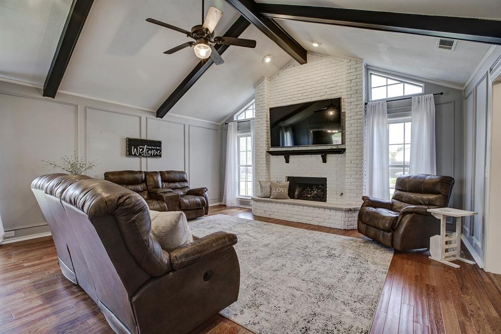 500 Jefferson  Street, Wylie, Texas 75098 - acquisto real estate best the colony realtor linda miller the bridges real estate