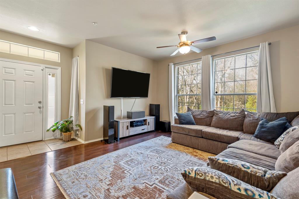 2212 Stoneleigh Place, McKinney, Texas 75071 - acquisto real estate best allen realtor kim miller hunters creek expert