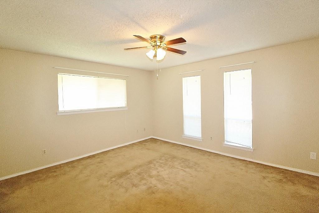 1507 5th Street, Midlothian, Texas 76065 - acquisto real estate best real estate company to work for