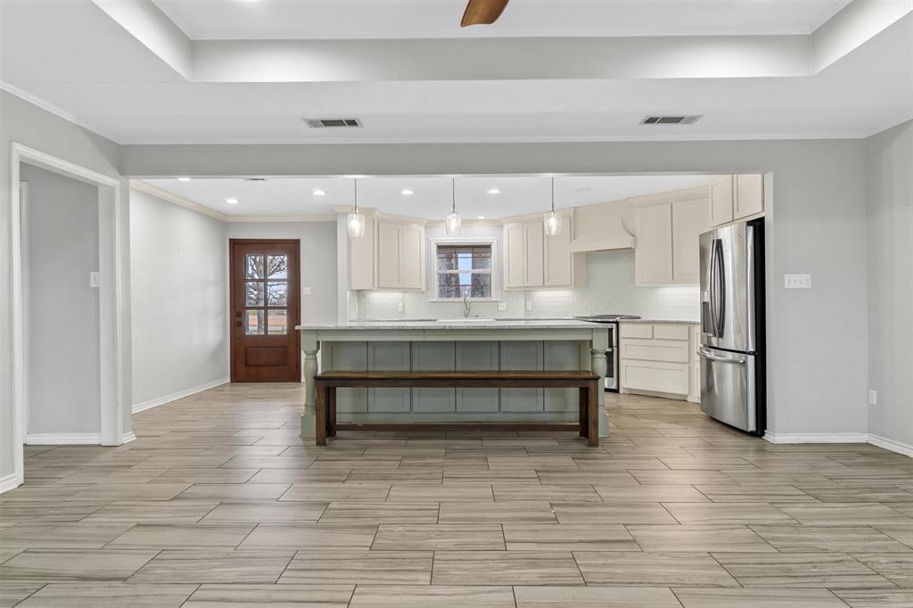 7479 FM 2909 Canton, Texas 75103 - acquisto real estate best luxury buyers agent in texas shana acquisto inheritance realtor