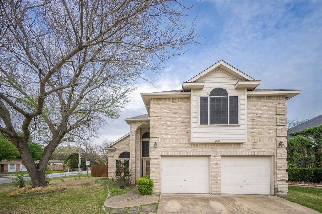 1200 Regent  Street, Mesquite, Texas 75149 - Acquisto Real Estate best plano realtor mike Shepherd home owners association expert