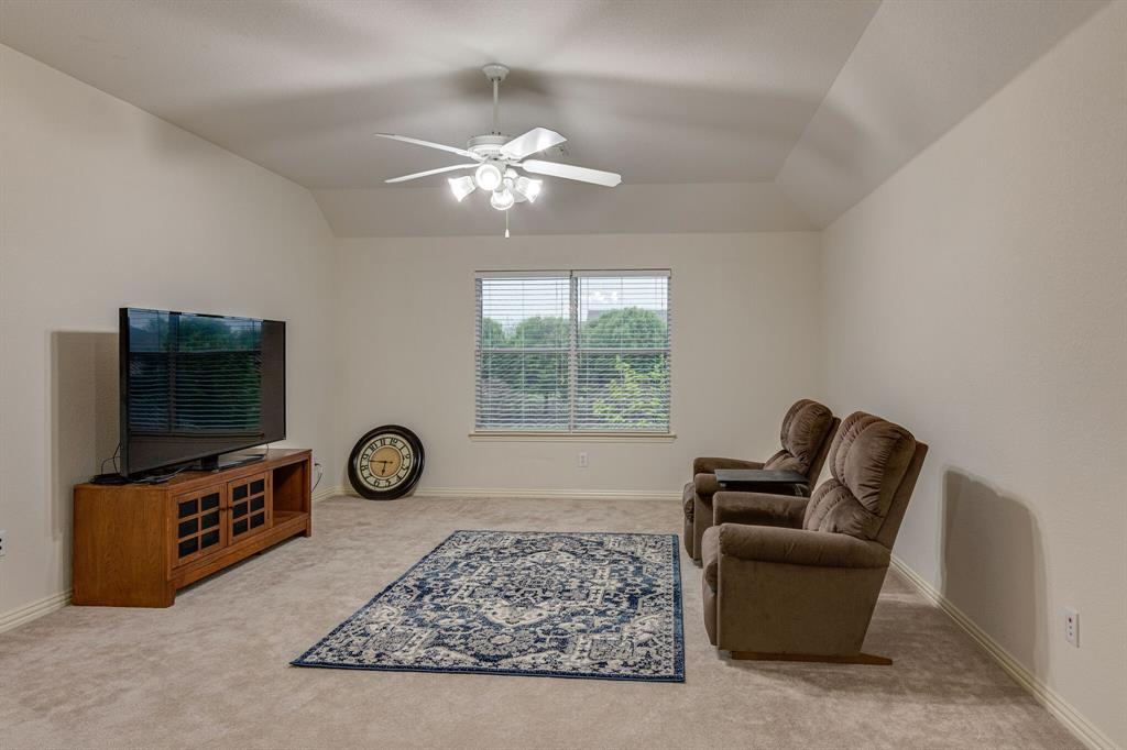 13305 Austin Stone  Drive, Fort Worth, Texas 76052 - acquisto real estate best frisco real estate broker in texas for high net worth buyers