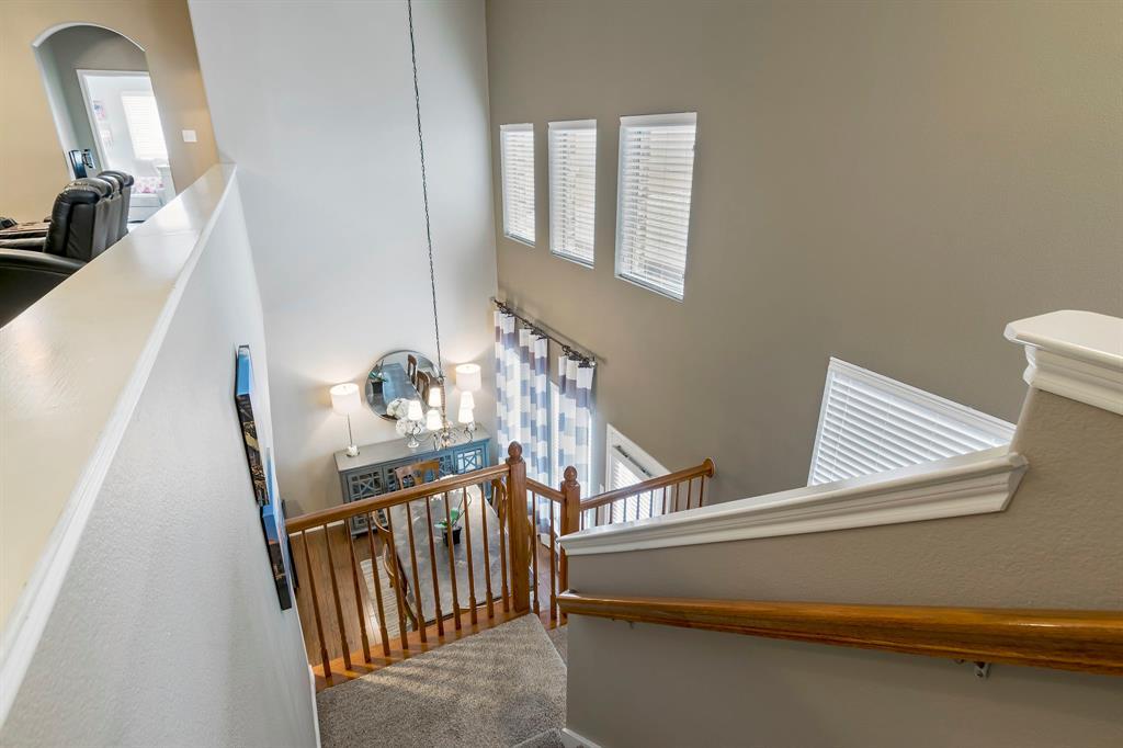 6763 Massa  Lane, Frisco, Texas 75034 - acquisto real estate best designer and realtor hannah ewing kind realtor