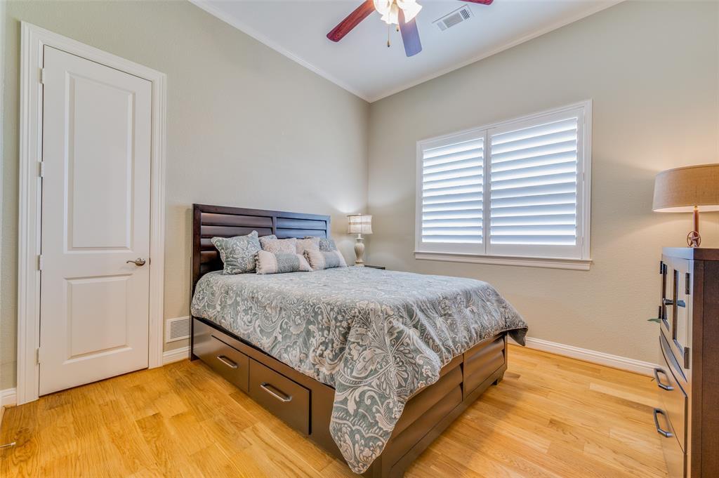 3514 MALLARD  Lane, Celina, Texas 75009 - acquisto real estate best photo company frisco 3d listings