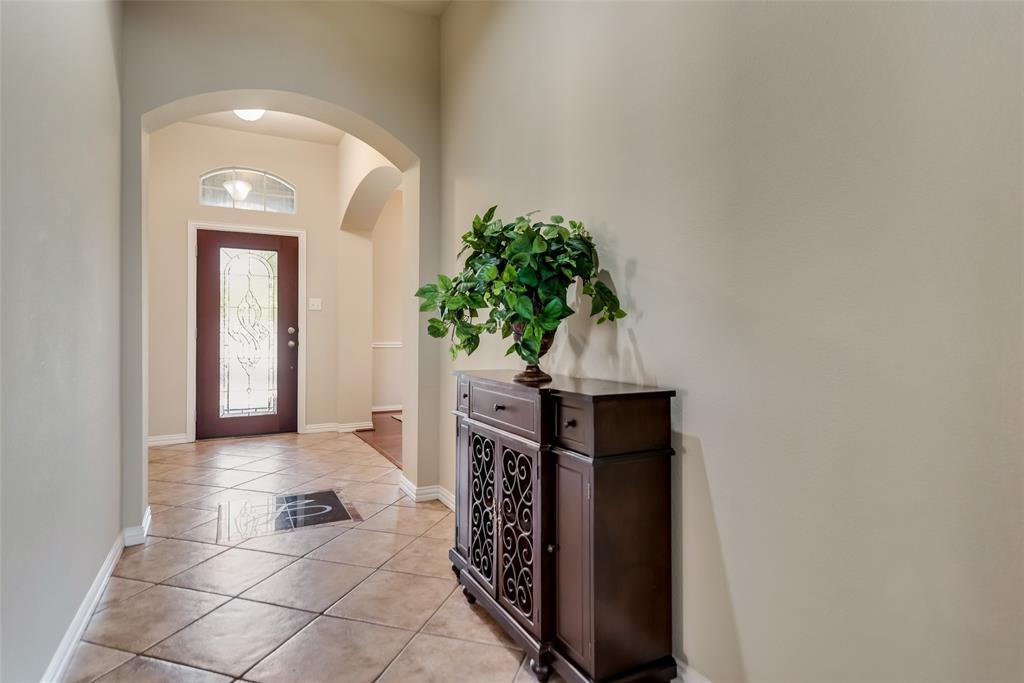 1300 Cedar Branch  Drive, Wylie, Texas 75098 - acquisto real estate best prosper realtor susan cancemi windfarms realtor