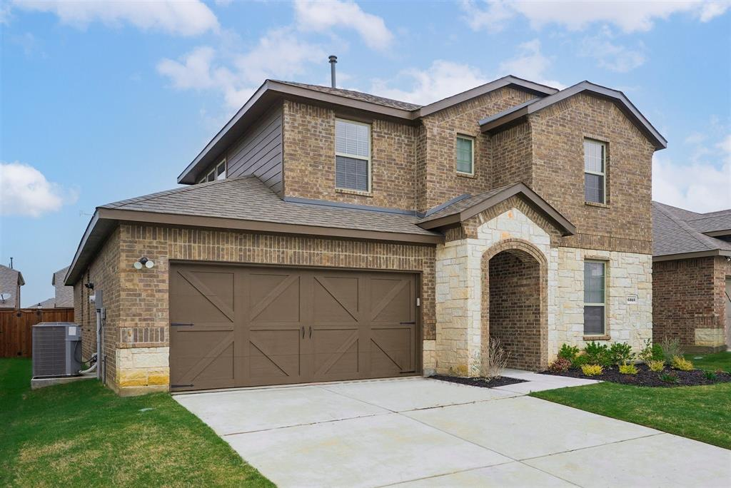 6313 Crownmere  Drive, Aubrey, Texas 76227 - Acquisto Real Estate best mckinney realtor hannah ewing stonebridge ranch expert