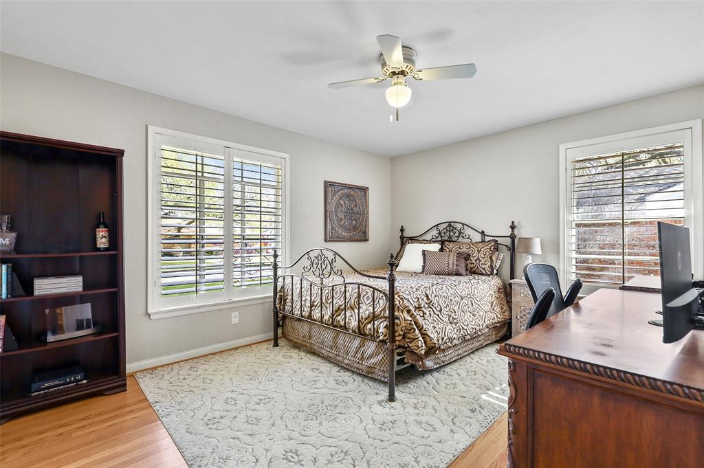 6222 Crestmont Drive, Dallas, Texas 75214 - acquisto real estate best frisco real estate broker in texas for high net worth buyers