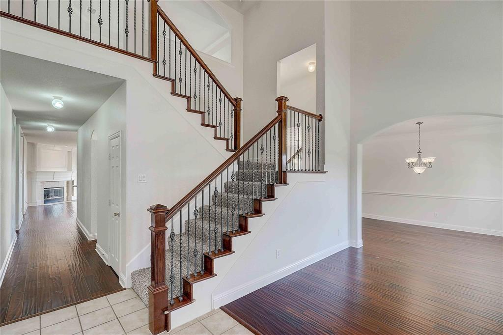 8910 Forest Hills Drive, Irving, Texas 75063 - acquisto real estate best realtor westlake susan cancemi kind realtor of the year