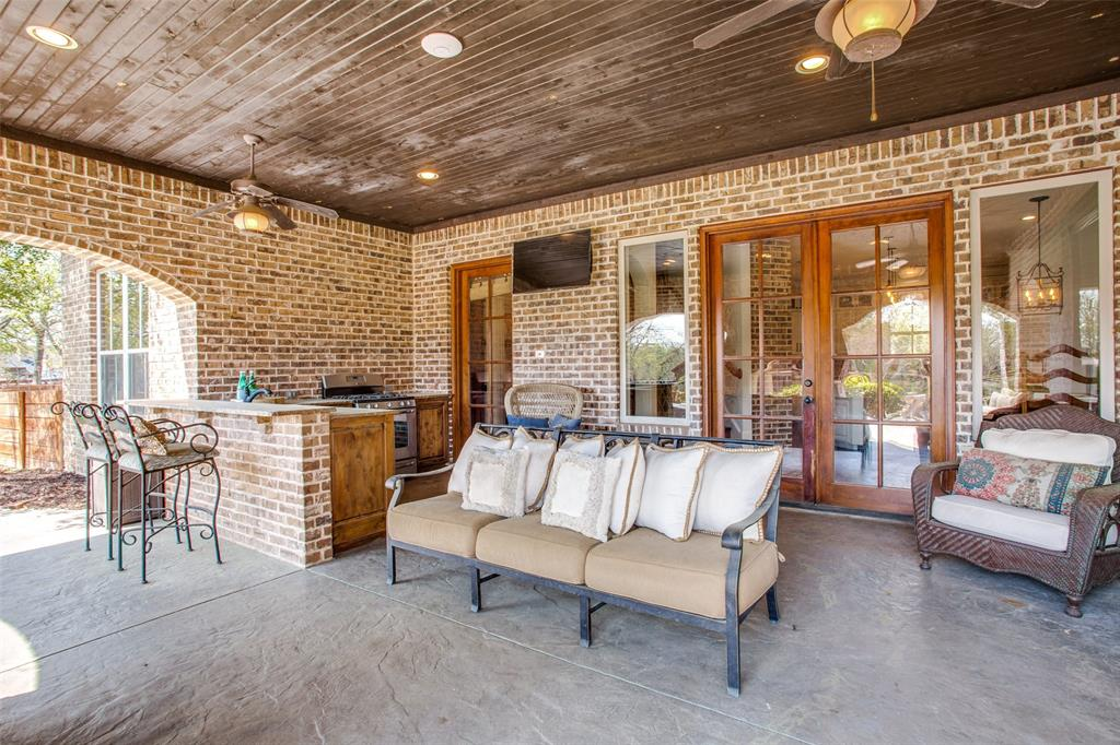 921 Genoa Court, Argyle, Texas 76226 - acquisto real estate smartest realtor in america shana acquisto