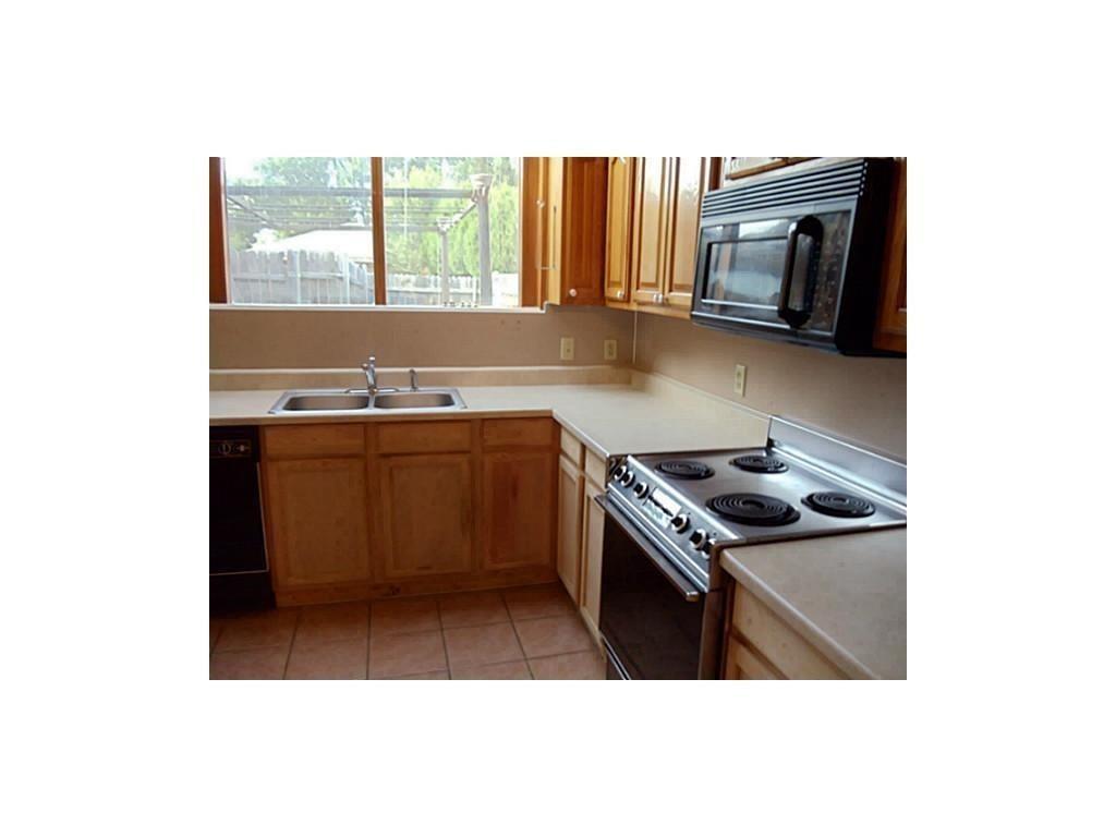 3626 Hilltop Lane, Plano, Texas 75023 - acquisto real estate best allen realtor kim miller hunters creek expert