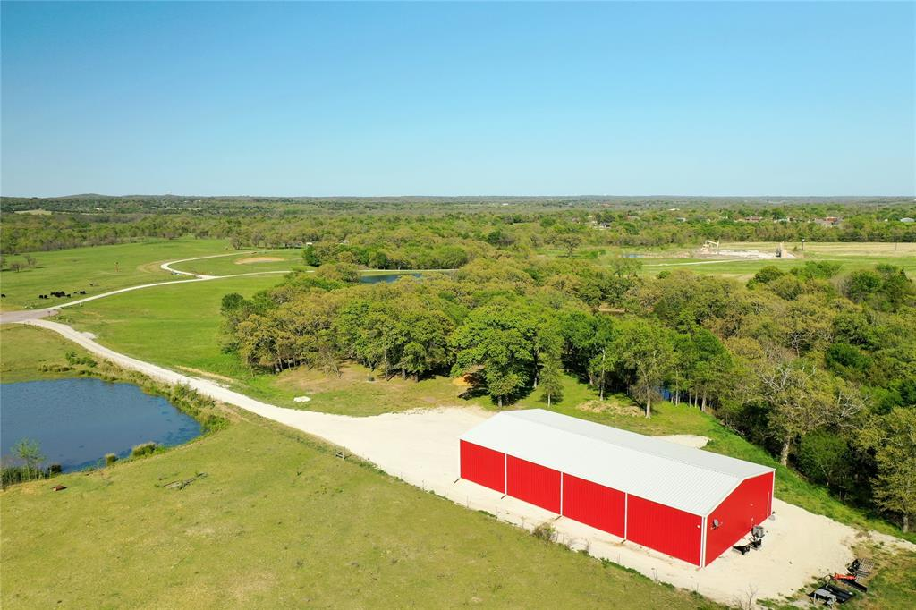 600 Oasis  Drive, Denison, Texas 75020 - acquisto real estate best the colony realtor linda miller the bridges real estate