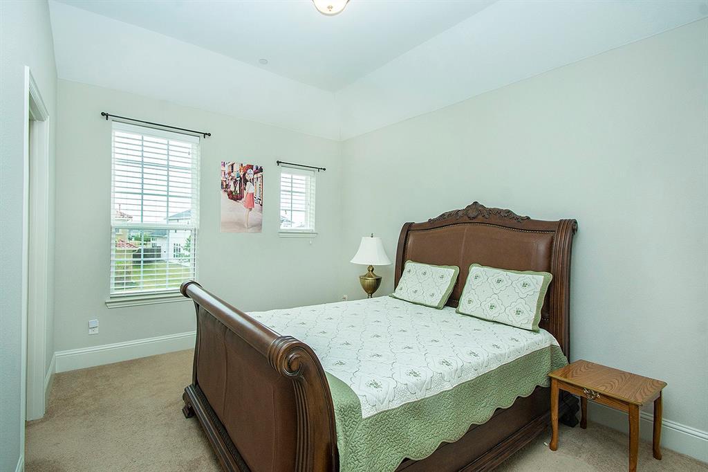 13188 Juliet  Way, Frisco, Texas 75035 - acquisto real estate best listing photos hannah ewing mckinney real estate expert